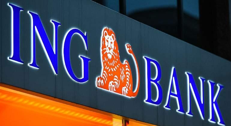 În primele trei luni, profitul ING Bank a fost de 193 milioane lei. Banca a atras 150.000 de noi clienți