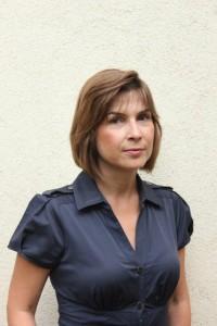 Mihaela Pavel_PayPoint Romania