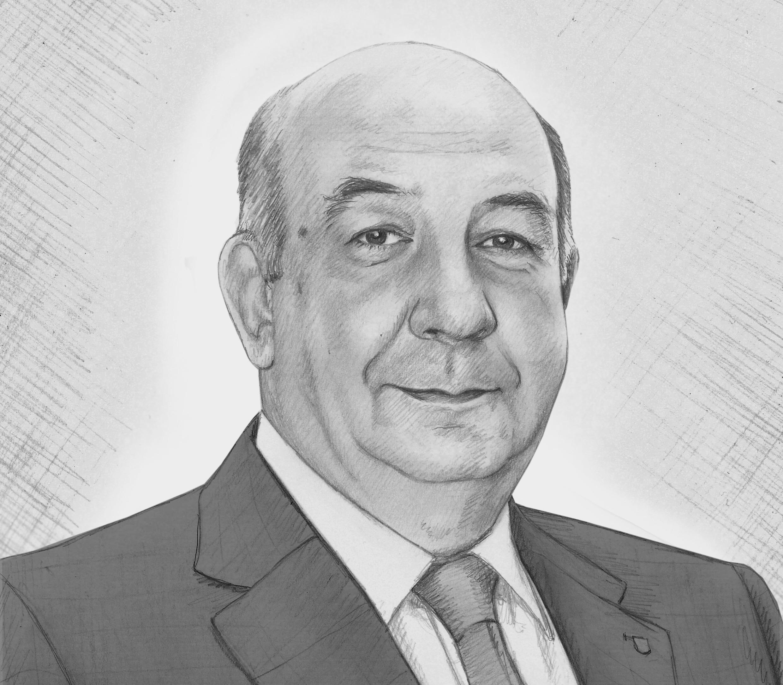 """Radu Grațian Ghețea, CEC Bank: """"Suntem mândri de tot ceea ce am realizat, dar nu trăim din amintiri! Vom lucra în continuare cu motoarele turate"""""""
