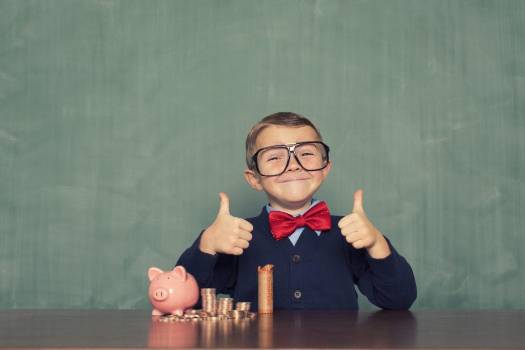 """Alpha Bank România, APPE și Tara Interactive lanzează """"KIDS – o afacere de succes"""" – aplicație dedicată educației financiare a copiilor"""