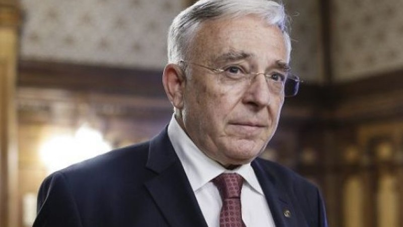 Mugur Isărescu: Nu sunt suntem în situaţia în care să spunem că nu vom mai majora rata dobânzii
