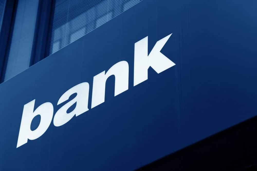 ANPC a amendat o bancă pentru afectarea intereselor economice ale consumatorilor și a cerut recalcularea dobânzilor penalizatoare