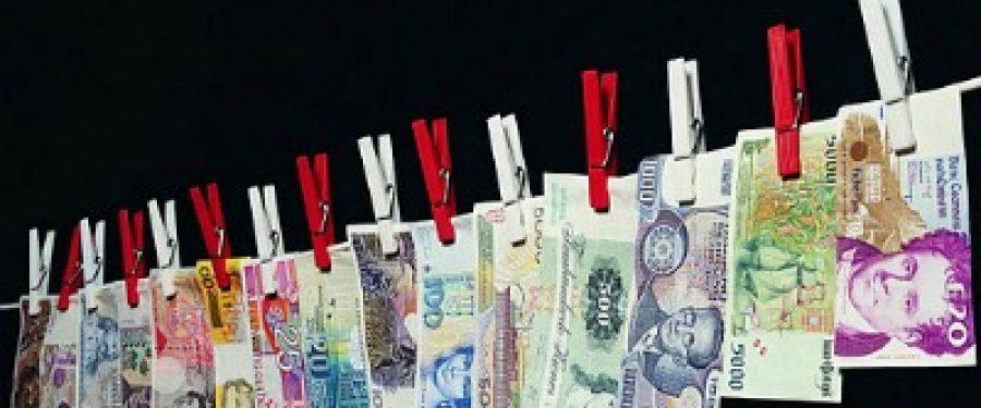 Restantele au atins 5 miliarde euro. Peste un milion de credite sunt neplatite