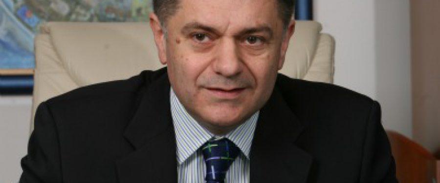 Presedintele EximBank: Companiile romanesti sunt tot mai interesate de piata africana