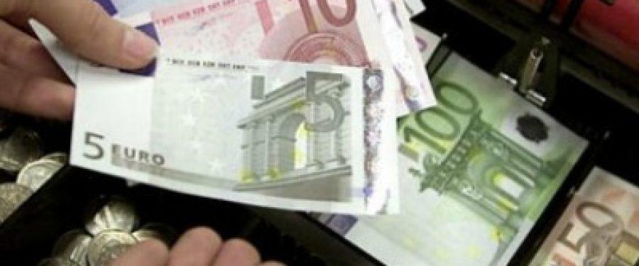 Ce se va intampla cu depozitele si creditele populatiei daca dispare euro