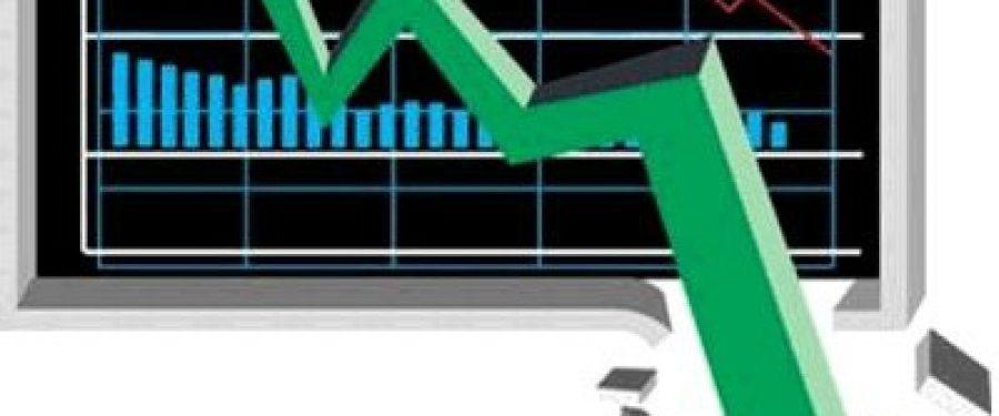 Sistemul bancar va incheia pe pierdere si acest an