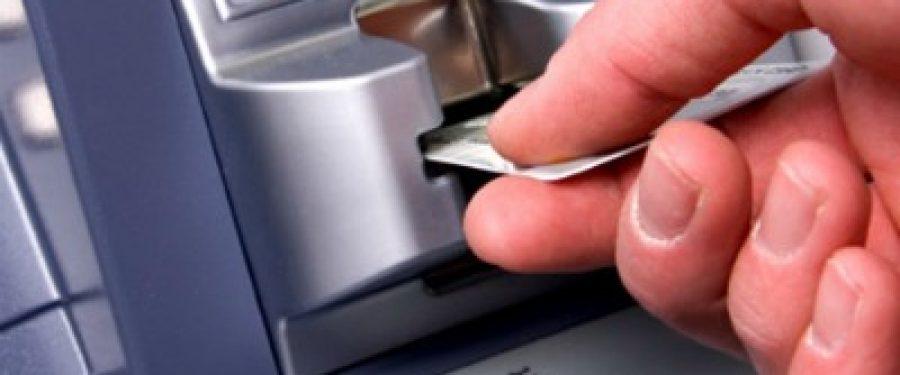 Topul bancilor dupa numarul de ATM-uri si POS-uri in 2011