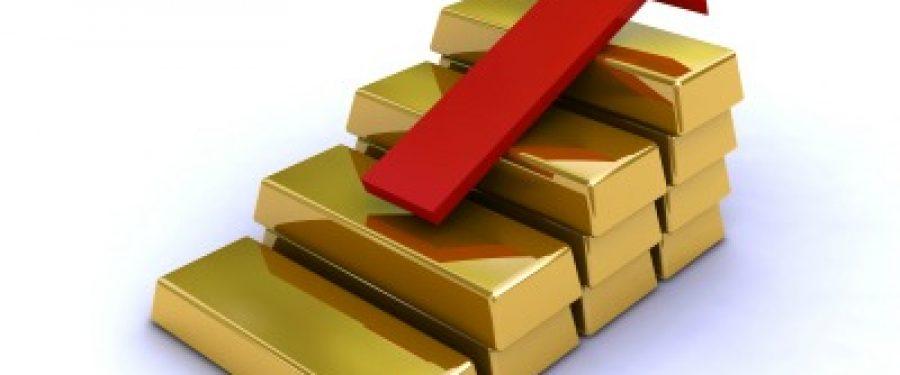 Cat castig cu adevarat daca aleg investitia in aur
