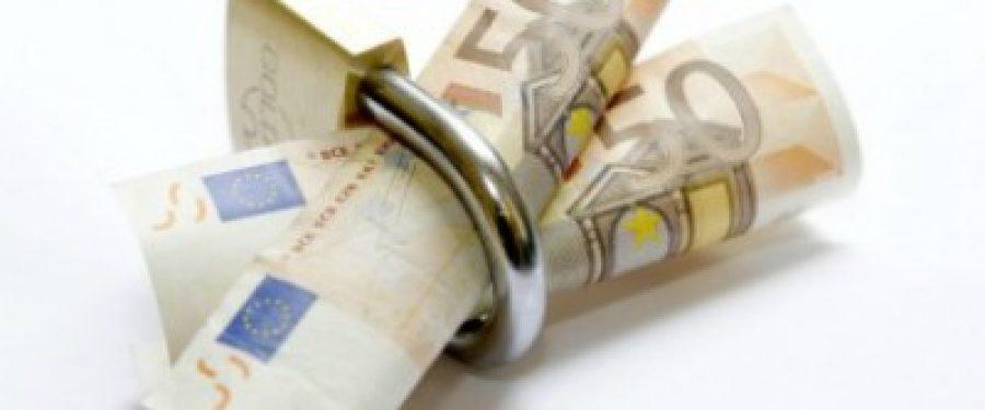 Romania, cea mai afectata de restrictiile austriecilor la creditare