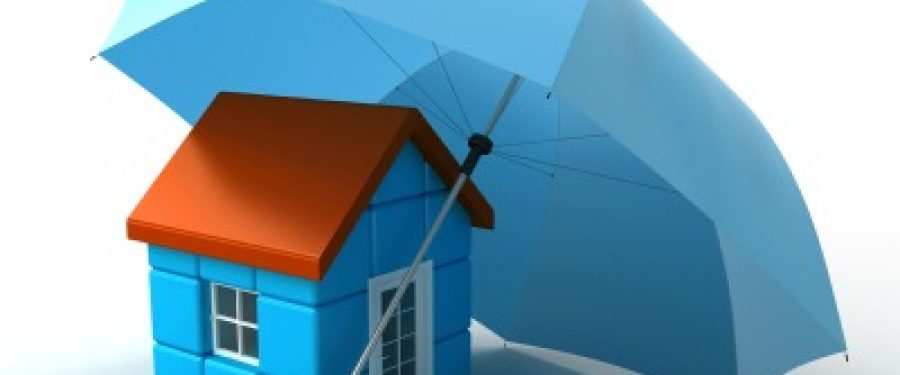 Piata de asigurari facultative a locuintelor ar putea sa creasca in 2012