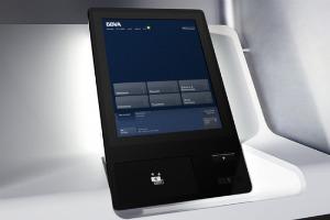 Iata cum arata ATM-ul viitorului