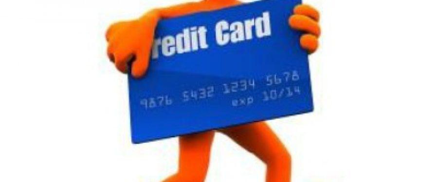 Top banci pe piata de carduri in 2011