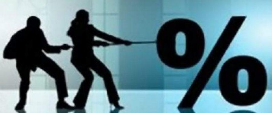 Romanii au accesat credite ipotecare cu o valoare mai mare in 2011 fata de 2010