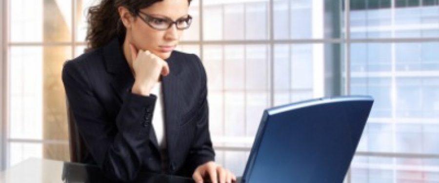 Un martisor de la Garanti Bank: credite pentru femeile de afaceri