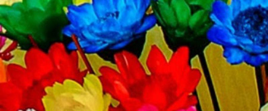 Ce spun culorile bancilor din Romania