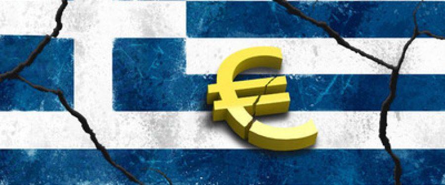 Cum a ajutat Goldman Sachs Grecia sa-si ascunda datoria