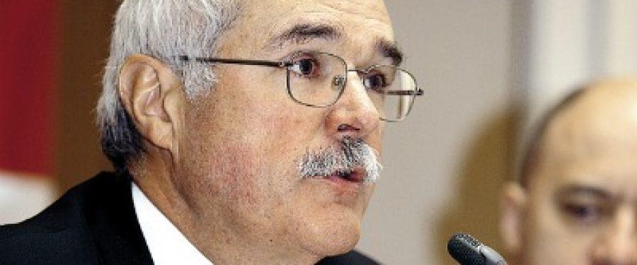 Guy Poupet: asteptam cresteri de dobanda la credite si depozite