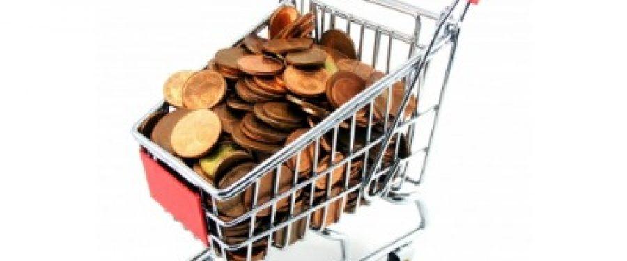Bancpost are un plan: finantari adresate microintreprinderilor