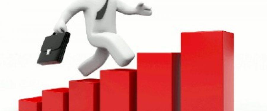 Topurile BankingNews: Cifrele anului 2011