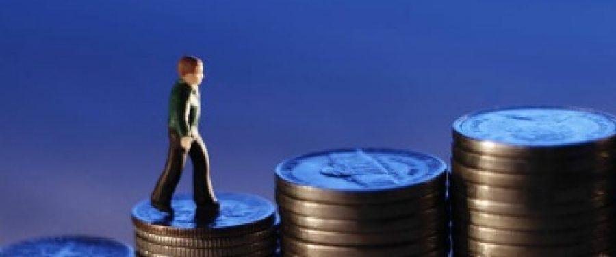 Ce salarii ofera bancile in functie de postul ocupat