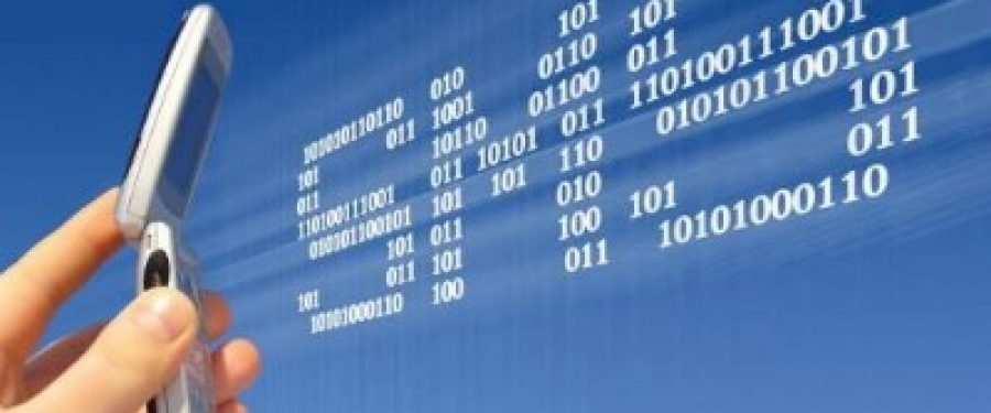 Banca Comerciala Carpatica te anunta prin SMS asupra tranzactiilor efectuate cu cardul