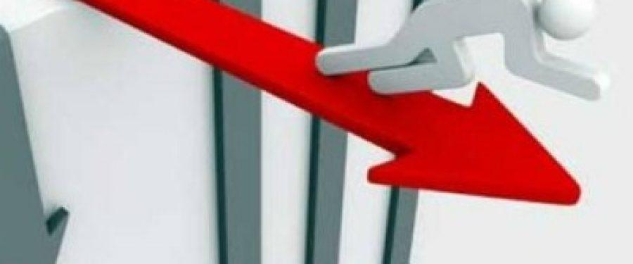 Cei mai mediatizati bancheri in 2011