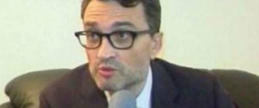 Din 1 mai noul sef BRD va fi Alexandre Paul Maymat