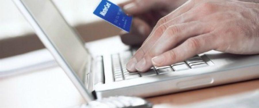 Visa: Romanii vor sa plateasca taxele cu cardul dar fara comisioane