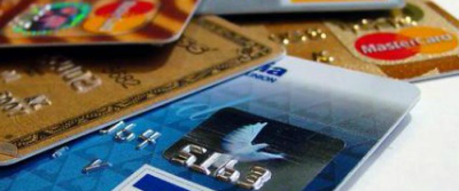 Mega reduceri la plata cu cardul