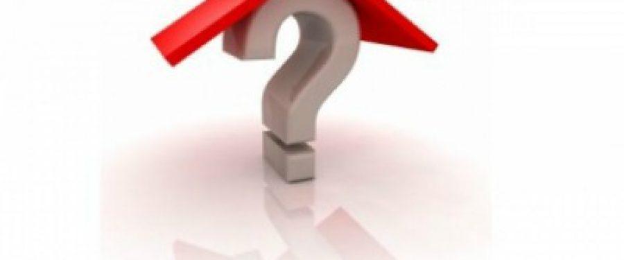 Normele BNR nu afecteaza creditele de refinantare. De ce nu se mai fac refinantari