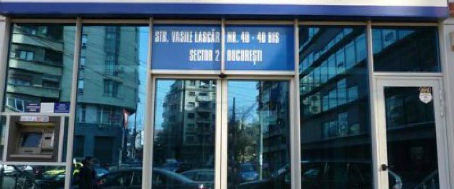 Emporiki Bank lanseaza depozitele cu termene de 18 si 24 luni