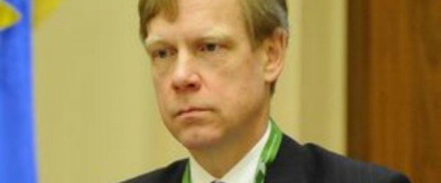 Steven van Groningen: Romania va avea cel mult de 3-4 banci