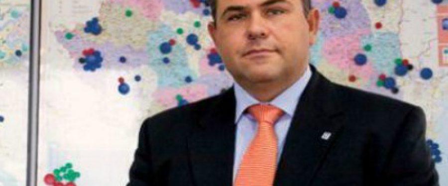Seful Alpha Bank: Bancile trebuie sa devina mult mai autonome