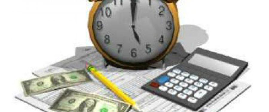 Creditele neperformante vor atinge punctul maxim in aprilie-mai!