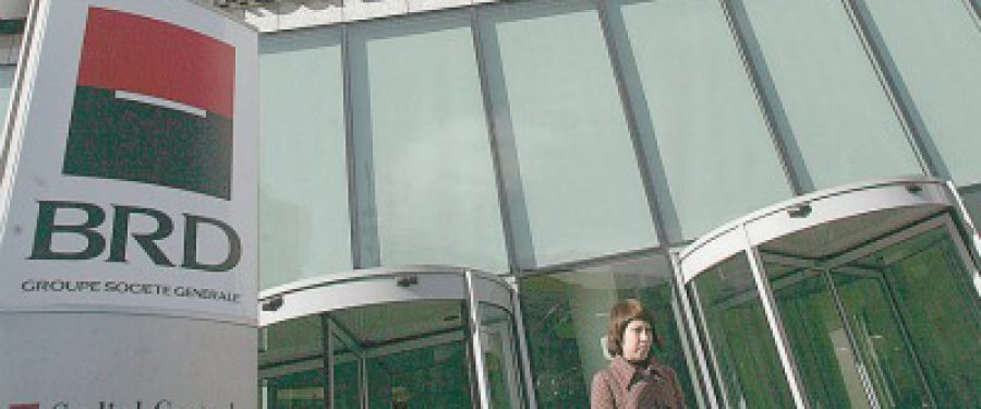 Noi finantari BERD si BRD pentru sustinerea investitiilor in eficienta energetica