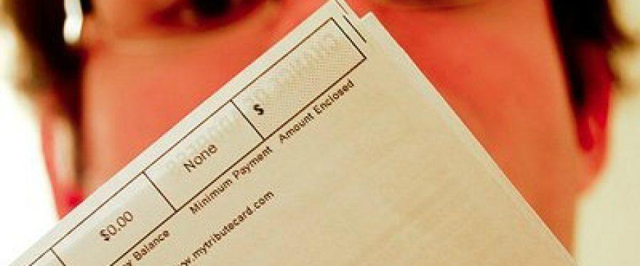Pierderile bancilor din cauza creditelor restante in cifre