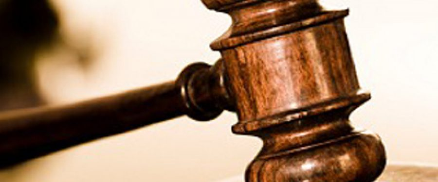 Presedintele Bank Leumi, trimis in judecata de DNA