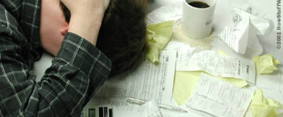 In 2012 criza rezista. Ce-i asteapta pe salariatii din banci