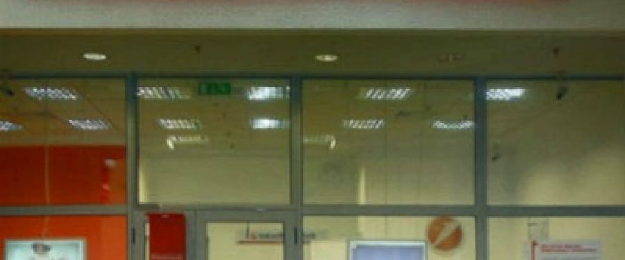 UniCredit Tiriac Bank a lansat un credit garantat cu ipoteca exclusiv in lei