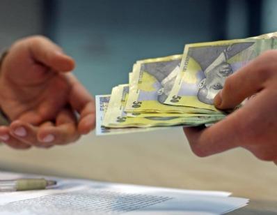 Simulator credite nevoi personale bcr