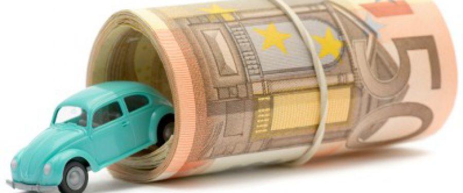 Porsche Bank anunta credite auto cu dobanzi avantajoase si avans zero