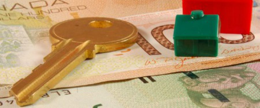 Cum puteti accesa un credit ipotecar