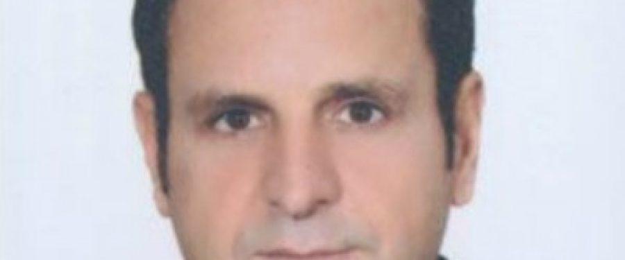 Ufuk Tandoğan este noul director de la Garanti Bank