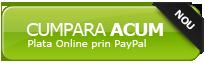 EXCLUSIV: Cate carduri business au emis bancile in 2012