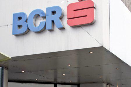 BCR explica modelul de disponibilizare a 1600 de angajati in 2 ani