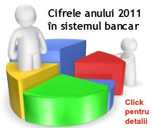 2012 – anul schimbarilor majore in managementul bancilor