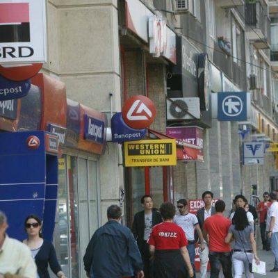 Protectia Consumatorilor are procese pe clauze abuzive cu toate bancile, mai putin una