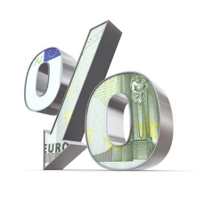 Avem cel mai redus nivel al monedei unice. Va urma devalorizarea euro