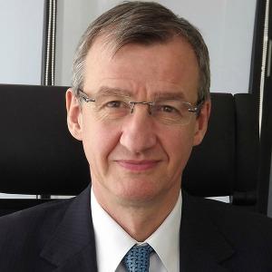 Benoit Catel, Volksbank: Trebuie sa construim o masinarie performanta, apoi investitorii vor veni singuri