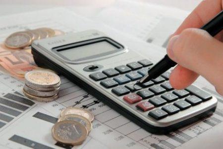 Ieftinirea creditelor ipotecare, tot mai previzibila
